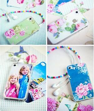 diy custom phone case screenshot 13