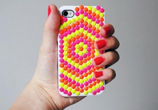 diy custom phone case screenshot 10