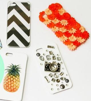 diy custom phone case screenshot 14