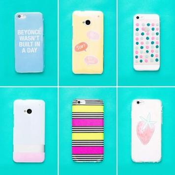diy custom phone case screenshot 15