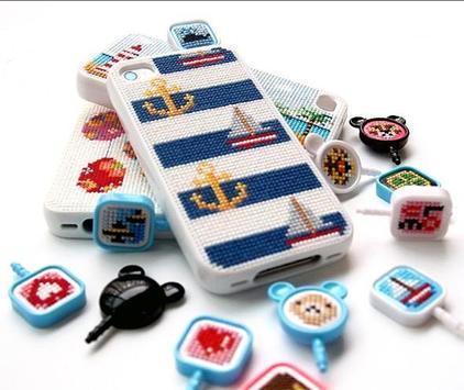 diy custom phone case screenshot 1