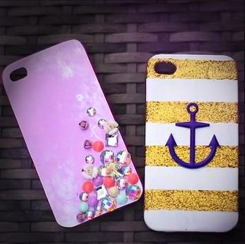 diy custom phone case screenshot 2