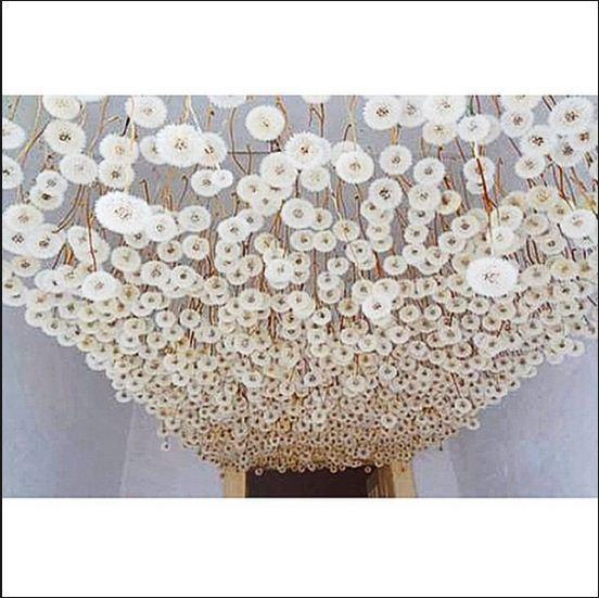 Diy Ceiling Designs For Android Apk
