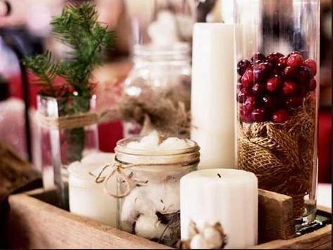 Diy Christmas Centerpieces apk screenshot