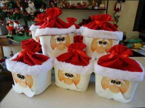 Diy Christmas gift Ideas screenshot 1