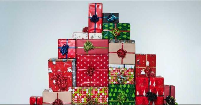 Diy Christmas gift Ideas screenshot 6