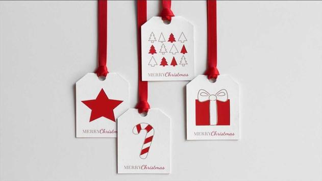 Diy Christmas gifts for friends poster