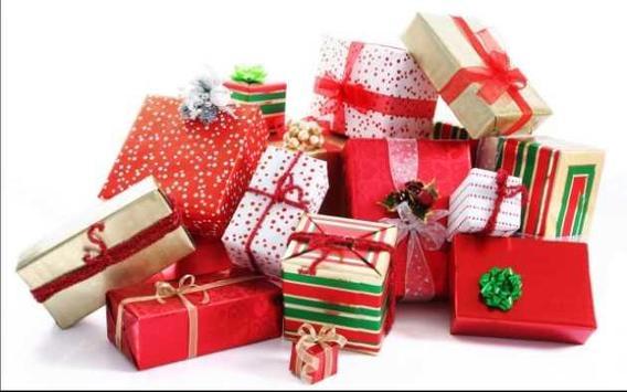 Diy Christmas gifts for friends apk screenshot