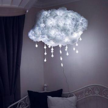 DIY Cloud Light Ideas screenshot 1