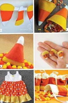 DIY Craft For Kids poster