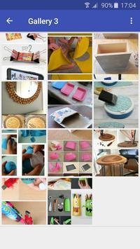 DIY Crafts screenshot 3