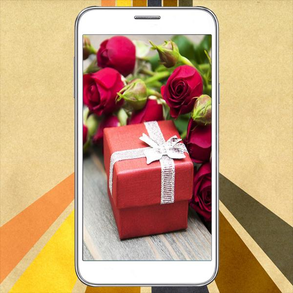 300 Diy Creative Gift Box Design Ideas For Android Apk