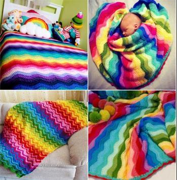 DIY Crochet Babies apk screenshot