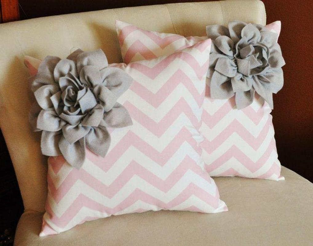 DIY Decorative Pillows Design For Android APK Download Inspiration Making Decorative Pillows