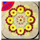 Rangavalli Designs 2018 icon