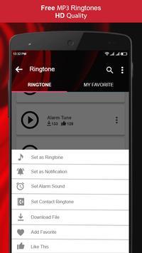 Rangavalli Designs 2018 screenshot 5