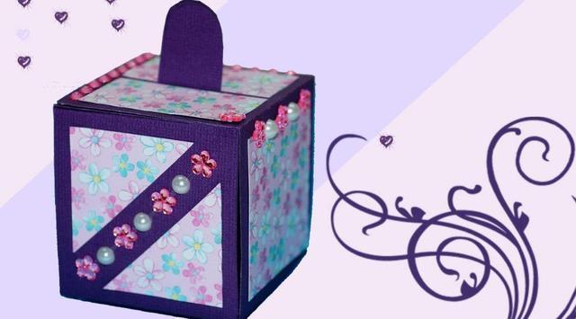 DIY Easy Craft Ideas apk screenshot