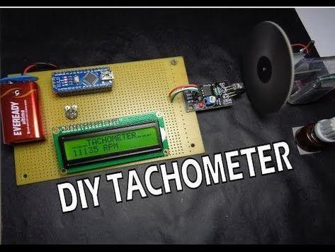 DIY Electronics Projects screenshot 1