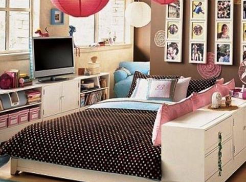 DIY Furniture Project Idea apk screenshot