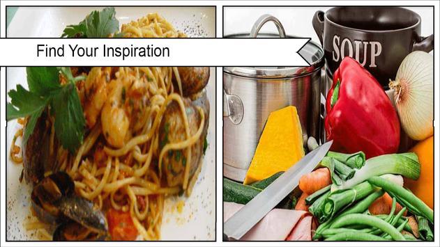 Easy Diet Plans poster