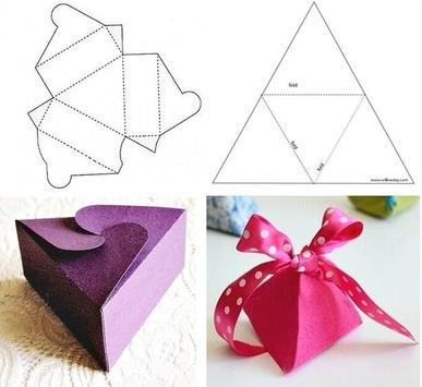 DIY Gift Box Ideas screenshot 5