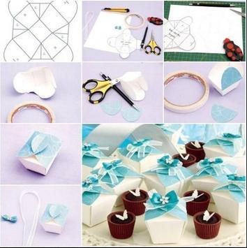 DIY Gift Box Ideas screenshot 6