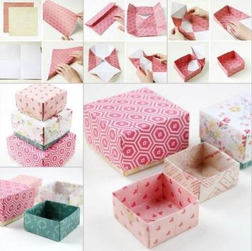 DIY Gift Box Ideas screenshot 3