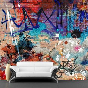 DIY Graffiti Design Ideas screenshot 2