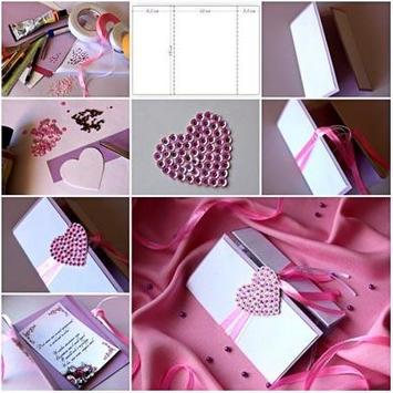 Diy greeting card ideas apk download free lifestyle app for diy greeting card ideas poster diy greeting card ideas apk screenshot m4hsunfo