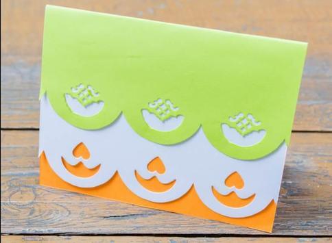 DIY Greeting Card Ideas screenshot 4