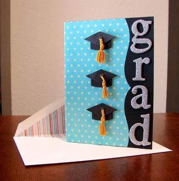 DIY Greeting Card Ideas screenshot 2