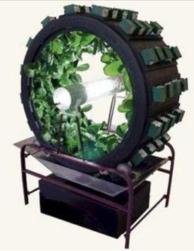 diy hydroponics system screenshot 5
