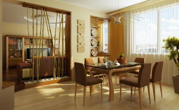 DIY home interiors screenshot 2