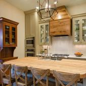 diY kitchen designs icon