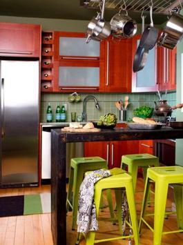 diY kitchen designs screenshot 3
