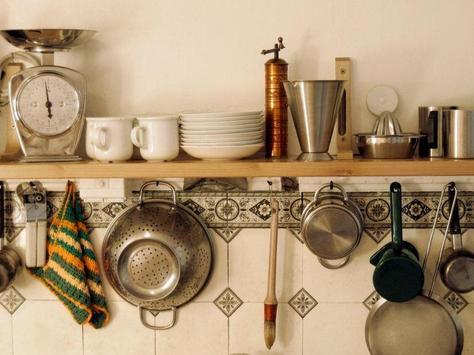 diY kitchen designs screenshot 5