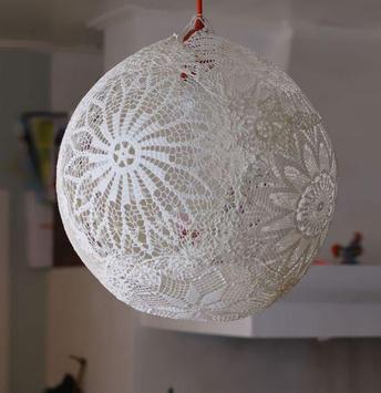 DIY lamp ideas screenshot 3