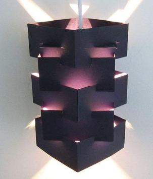 DIY lamp ideas screenshot 4