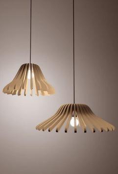 DIY lamp ideas screenshot 5