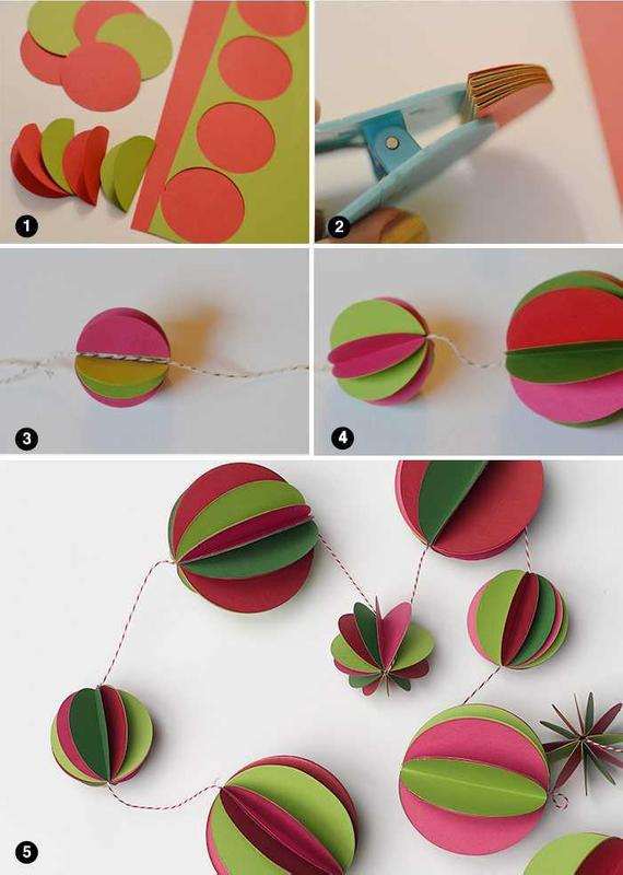 Diy Paper Craft Design Ideas For Android Apk Download