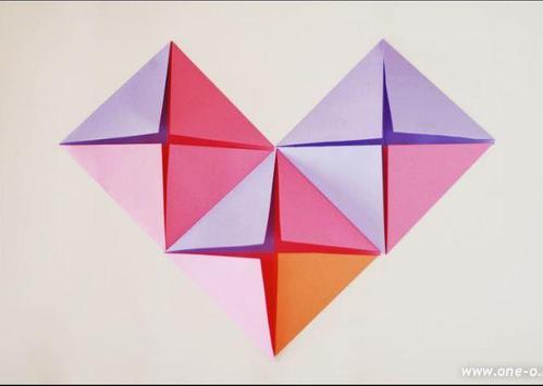 DIY paper decorations screenshot 5