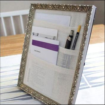 DIY paper organizer apk screenshot