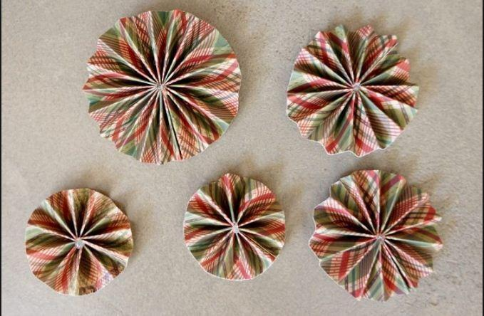 Diy Paper Ornaments For Android Apk Download