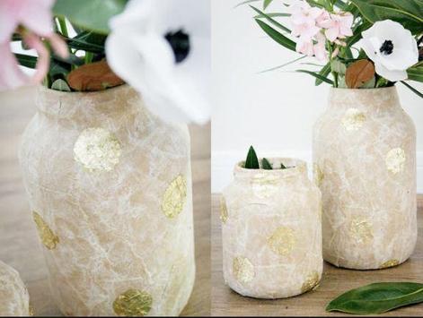 DIY paper mache screenshot 5