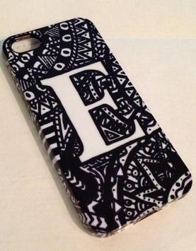 DIY Phone Case Design Ideas screenshot 1