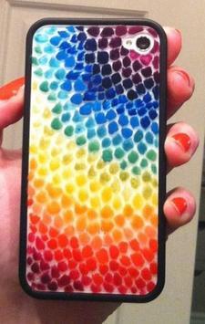 DIY Phone Case Design Ideas screenshot 2