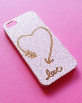 DIY Phone Case Design Ideas screenshot 3