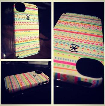 DIY Phone Case Design Ideas screenshot 4