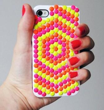 DIY Phone Case Design Ideas screenshot 5