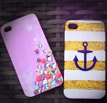 DIY Phone Case Design Ideas screenshot 6